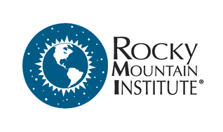 Rocky Mountain Institute/Carbon War Room, USA